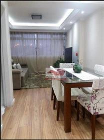 Apartamento para Venda, Vila Santa Eulalia