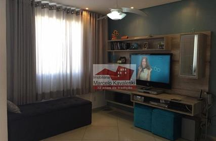 Casa Térrea para Venda, Vila Andrade