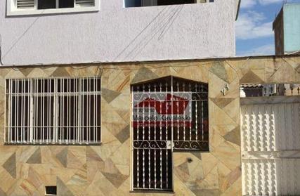 Casa Térrea para Venda, Aclimação