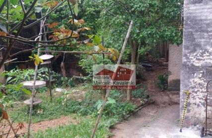 Terreno para Venda, Vila da Saúde