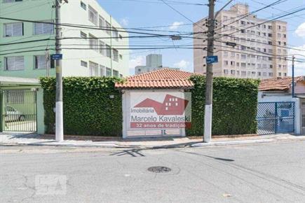 Condomínio Fechado para Alugar, Vila Natália