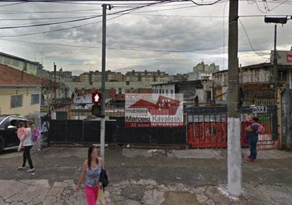 Terreno para Venda, São João Clímaco