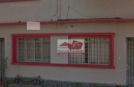 Sobrado para Alugar, Vila São José