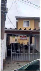 Sobrado para Venda, Vila Marari