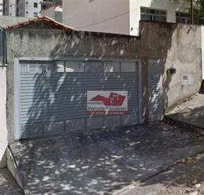 Sobrado para Venda, Vila da Saúde