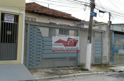 Sobrado para Venda, Vila Natália