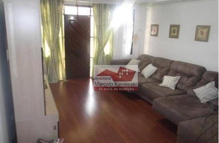 Condomínio Fechado para Venda, Jardim Maria Estela (Zona Sul)