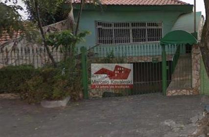 Sobrado para Alugar, Vila São José (Ipiranga)