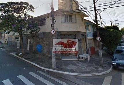 Galpão / Salão para Alugar, Vila Dom Pedro I