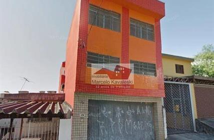 Sala Comercial para Alugar, Jardim Vergueiro (Sacomã)