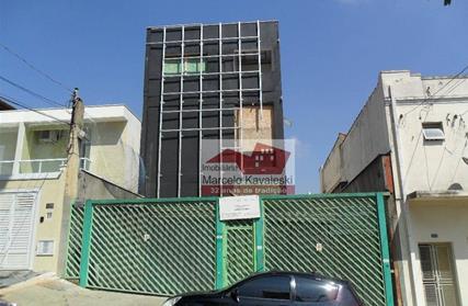 Prédio Comercial para Alugar, Vila Dom Pedro I