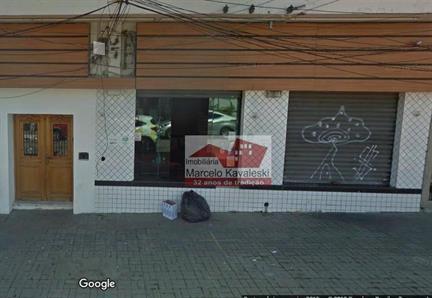 Ponto Comercial para Venda, Vila Mariana