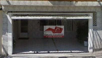 Ponto Comercial para Alugar, Vila Firmiano Pinto