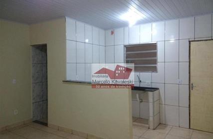 Kitnet / Loft para Alugar, Cambuci (Zona Sul)