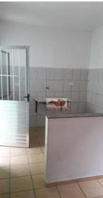 Kitnet / Loft para Alugar, Vila Moraes