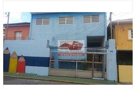 Galpão / Salão para Alugar, Vila Moraes