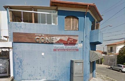 Galpão / Salão para Venda, Vila Moinho Velho