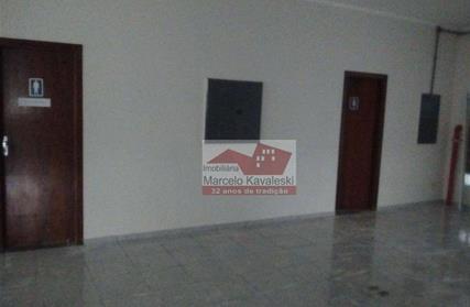 Galpão / Salão para Alugar, Vila Independência