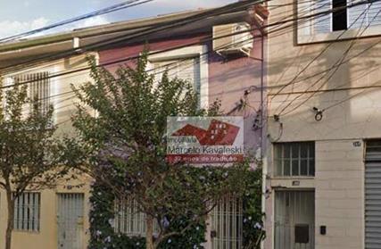 Ponto Comercial para Alugar, Vila Dom Pedro I