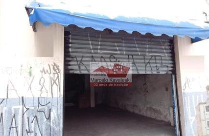 Casa Térrea para Venda, Parque Fongaro