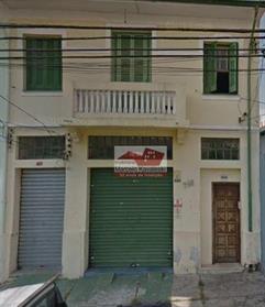 Casa Térrea para Alugar, Vila Dom Pedro I