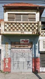 Casa Térrea para Venda, Jardim Santa Cruz (Sacomã)