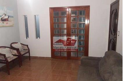 Condomínio Fechado para Venda, São João Clímaco
