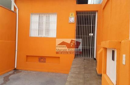 Casa Comercial para Venda, Ipiranga