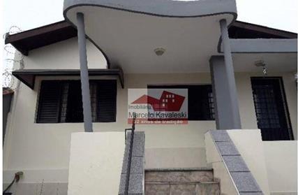 Casa Térrea para Venda, Jardim Oriental (Parelheiros)