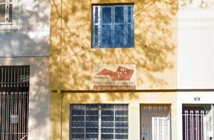 Condomínio Fechado para Venda, Vila Brasílio Machado
