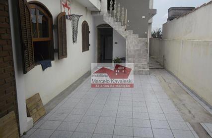 Condomínio Fechado para Venda, Vila Brasilina