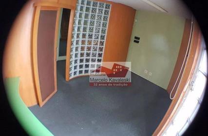 Condomínio Fechado para Alugar, Vila Mariana