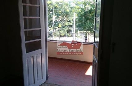 Casa Térrea para Alugar, Jardim da Glória