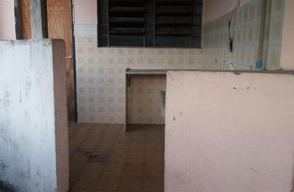 Casa Térrea para Venda, Jardim Botucatu