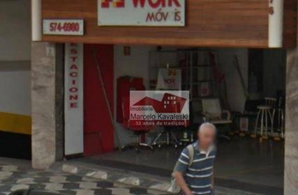 Terreno para Alugar, Vila Mariana