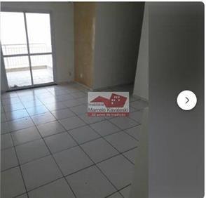 Apartamento para Alugar, Jardim Previdência