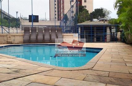 Apartamento para Venda, Vila Arapuã