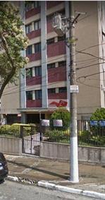 Apartamento para Venda, Vila São José
