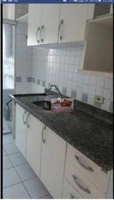 Apartamento para Alugar, Vila Natália