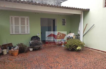 Sobrado para Venda, Vila Arapuã