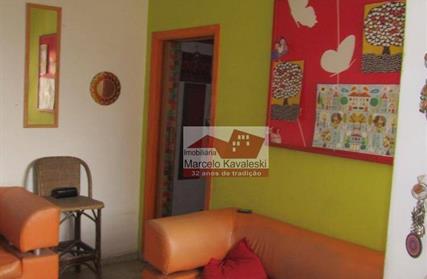 Casa Térrea para Venda, Vila das Mercês