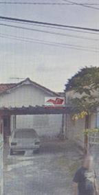 Terreno para Venda, Vila São José