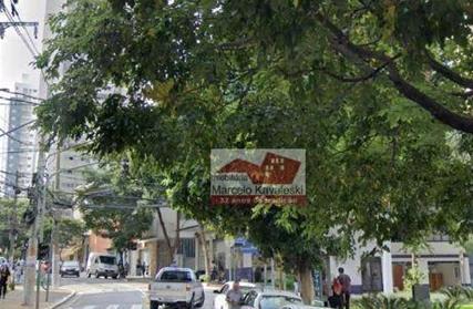 Ponto Comercial para Alugar, Paraíso (Zona Sul)