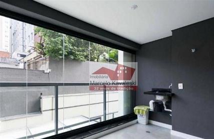 Apartamento para Alugar, Vila Mariana