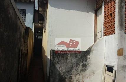 Casa Térrea para Venda, Vila Moraes