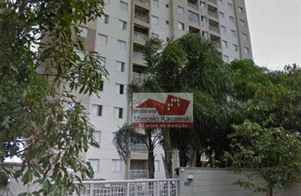 Apartamento para Venda, Saúde