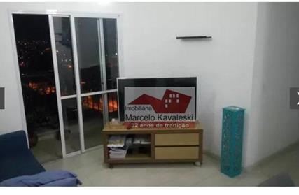 Apartamento para Venda, Vila Moraes