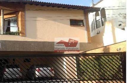 Condomínio Fechado para Alugar, Morumbi