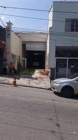 Galpão / Salão para Venda, Vila Dom Pedro I