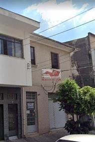 Prédio Comercial para Alugar, Ipiranga